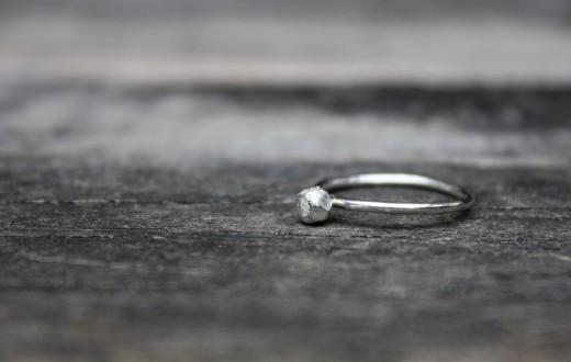argentium asteroid ring (9)
