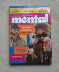 mental the movie1