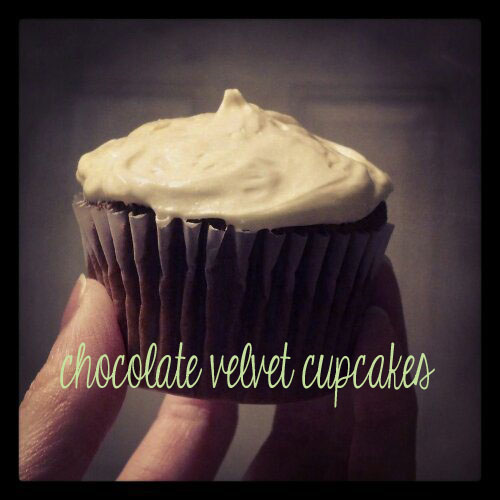 chocolate velvet cupcakes_edited-1