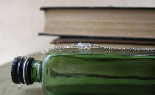 aquamarine bracelet (12)